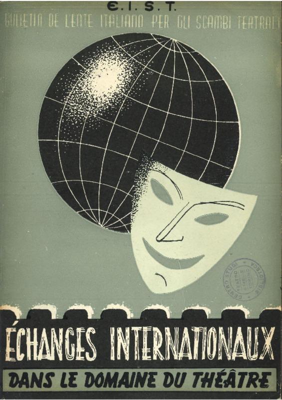 Roylott Frères, société anonyme 1952.pdf