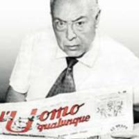 Guglielmo_Giannini.jpg